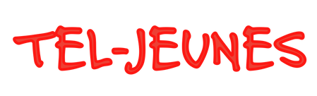 Tel_Jeunes_rouge_1.png