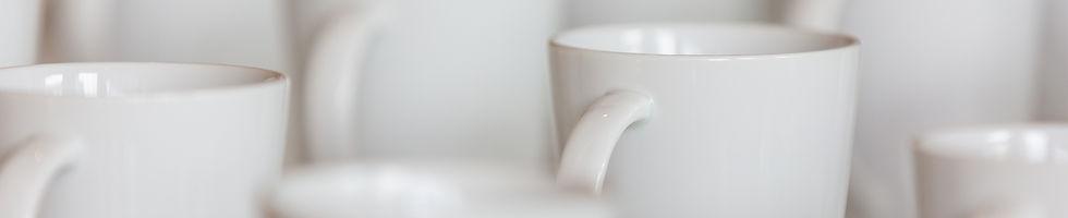 bandeau produits tasse.jpg