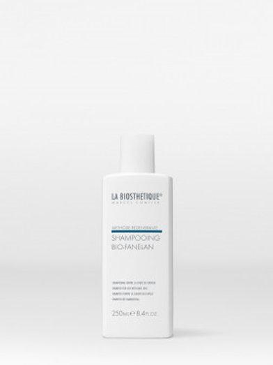 shampooing bio-fanelan