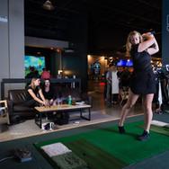 GolfplaySept2019090-20190918.jpg