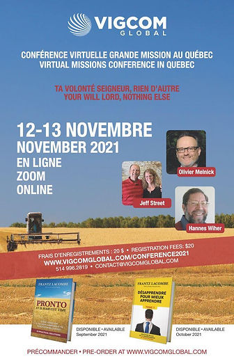 Great Commission Conference Quebec - Poster.jpg