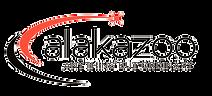 logo%20alakazoo_edited.png