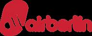 1200px-Air_Berlin_Logo.svg.png