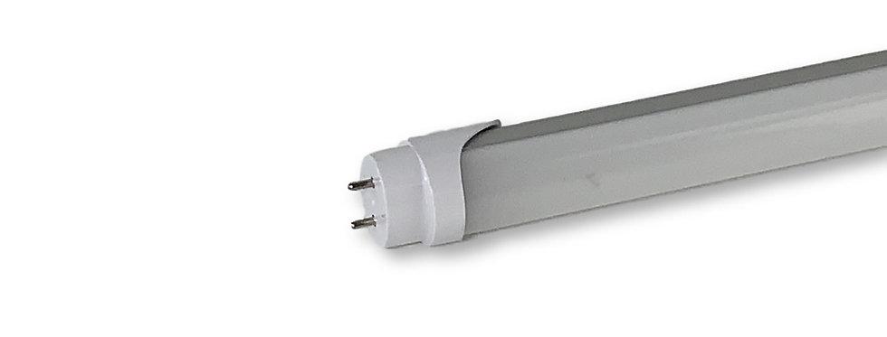 LED Tube 4' 18W 5000K