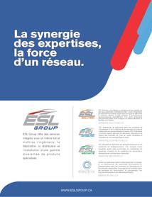 ESLGROUP Flyer_f.jpg