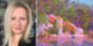 Shelley-Newman-banner.jpg