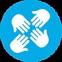 csm_Soutien_mains-equipe-collaboration_S