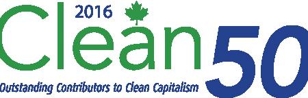Clean 16 & Clean 50 2017