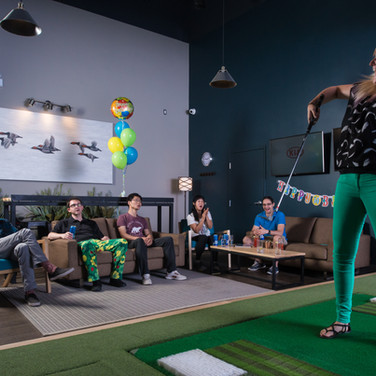 GolfplaySept2019129-20190918.jpg