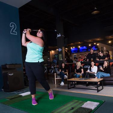 GolfplaySept2019010-20190918.jpg