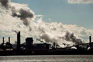 Hamilton_steel_mill-October_2018-P_Natha