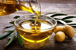 phenols-in-olive-oil.jpg