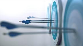 arrow_target_224717830-ss-1920.jpg