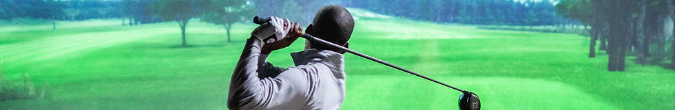 Golfzon Select-36_edited.jpg