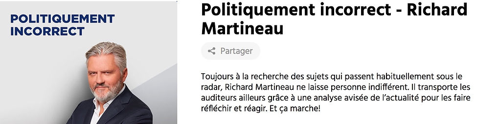 REMPLACER_Martineau.jpg