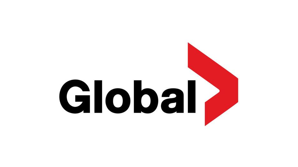 VIDÉO, SECTION COMMUNAUTÉ DE GLOBAL NEWS