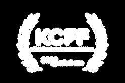 2020_KCFF_Laurels(White).png
