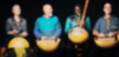 Sanza-Percussions-Photo-1-copie_edited.j