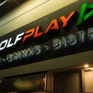Golfplay-1-5.jpg