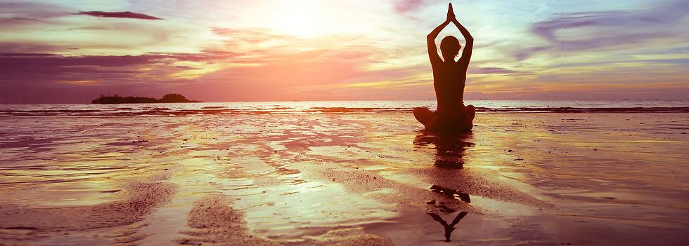 meditation-banner-1.jpg