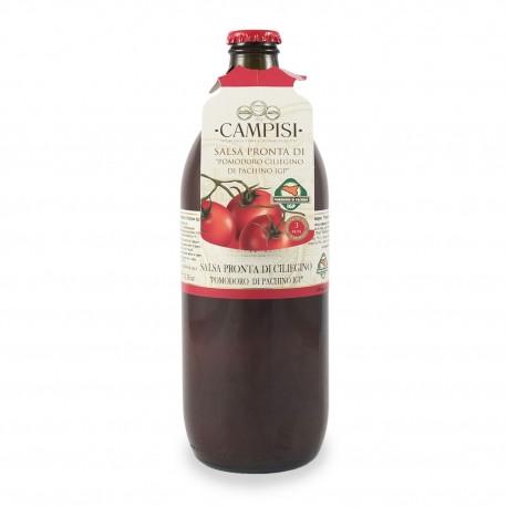 salsa-di-pomodoro-di-pachino-66-cl-azien