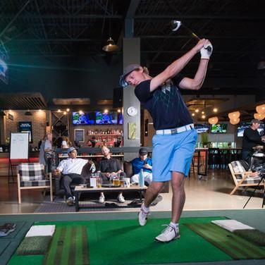 GolfplaySept2019030-20190918.jpg