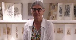 Valerie Jane Geard-banner.jpg