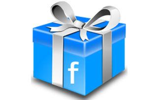 jeu-concours-facebook2.jpg