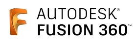 fusion-logo_edited.png