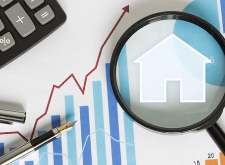 Les meilleurs conseils pour estimer la juste valeur d'une maison