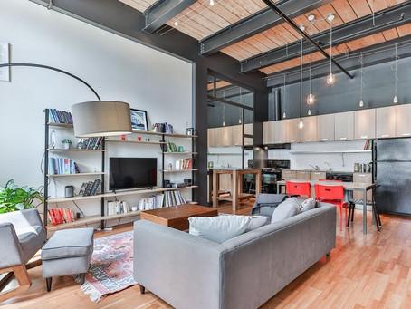 Comment établir le prix de vente de votre maison