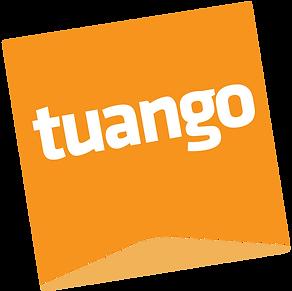 logo_tuango.png