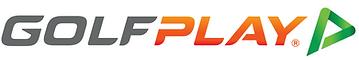 Golfplay Logo.PNG