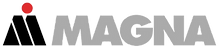 136-1363359_magna-international-logo_edi