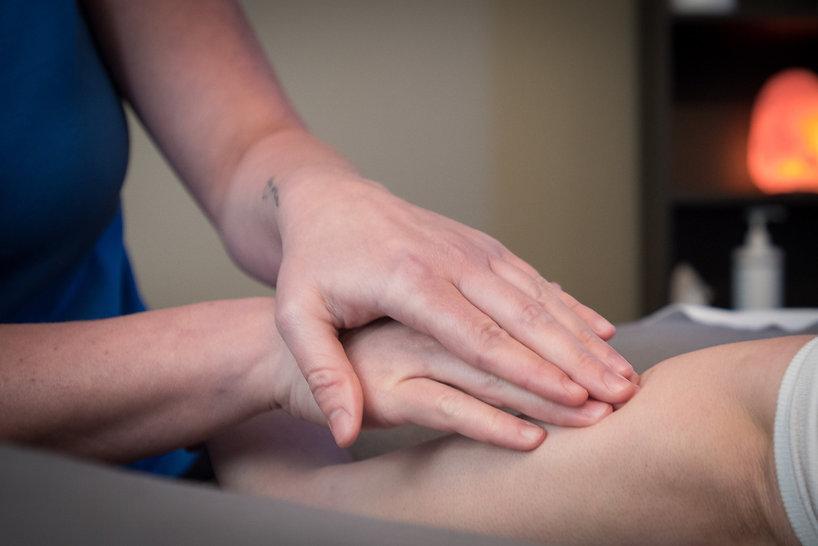 Massage+Therapy+Napanee.jfif
