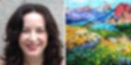 Angela_Lipscombe_banner.jpg