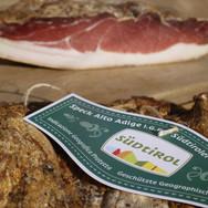 Speck-Alto-Adige-IGP.jpg