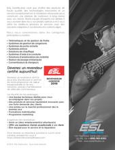 ESl Distribution Global Flyer_f_Page_2.j