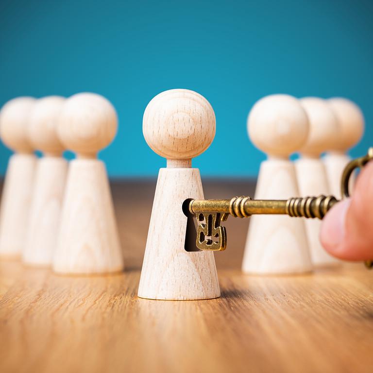 Online Lecture: Leadership Fundamentals