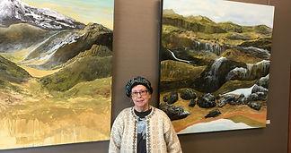 Barbara Shaw banner.jpg