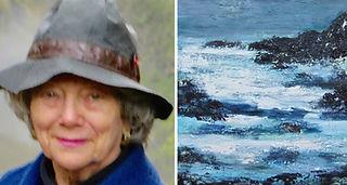 Ann-Harvey-banner.jpg