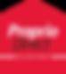 logo_proprio_direct_en.png