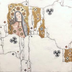 Michael Skoff - Broken Mother Earth.jpg