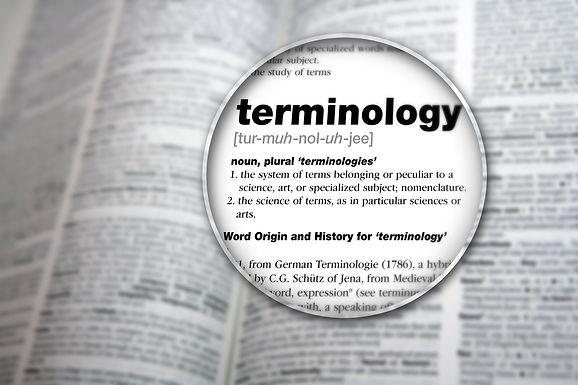 shutterstock_392723341_terminology-defin