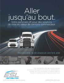 ESl Distribution Global Flyer_f_Page_1.j