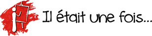 Il était une fois_logo wix_2.png