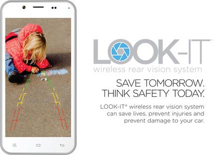 Save tomorrow ad.jpg