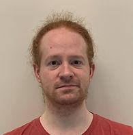 Adrian Ives Thurston Production Technici