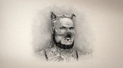 REMPLACER_DYNASTY_Mad-Dog-chien_blend