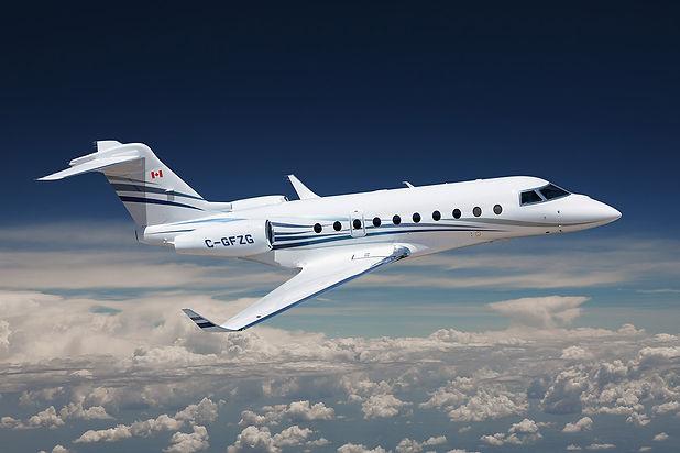 Gulfstream 280 Ext.jpg